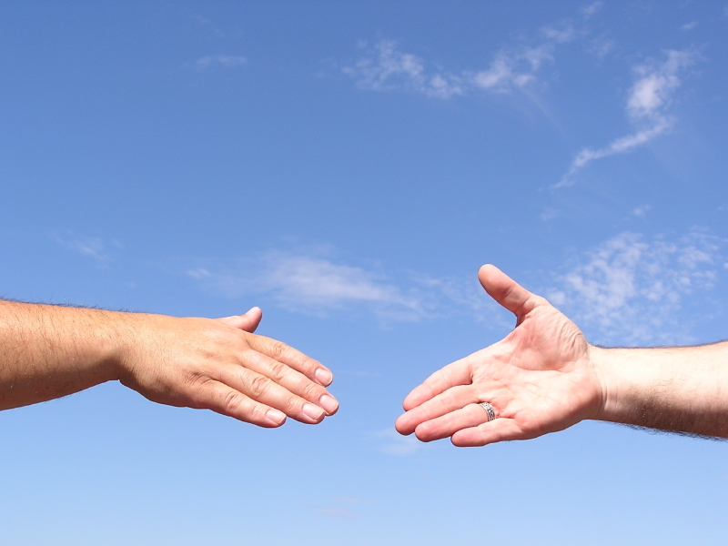Strengthen Your Communication Skills; Discover Effective Ways of Expressing ...
